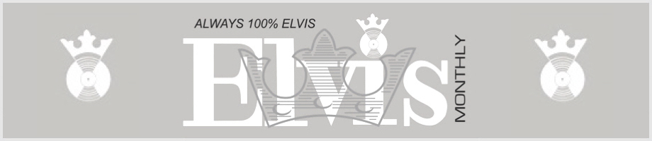 Elvis Monthly - Year by Year Overview